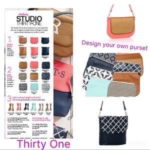 Studio thirty One